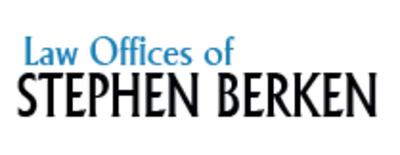 Berken Cloyes PC in USA - Denver, CO 80204 Attorneys
