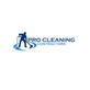Carpet Cleaning & Dying Deer Park, TX 77536