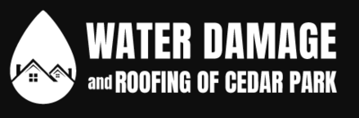 Water Damage & Roofing of Cedar Park in Cedar Park, TX 78613 Roofing Contractors
