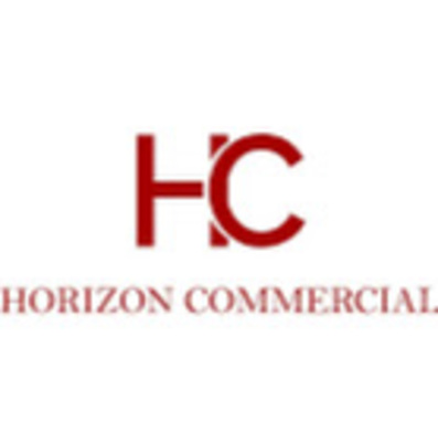 Horizon Commercial in Columbia, SC 29223 Real Estate