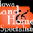 Lana Spears - Broker Associate at Iowa Land and Home Specialists in Mediapolis, IA 52637 Real Estate Agents