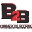 B2B Commercial Roofing in Calhan, CO 80808 Roofing Contractors