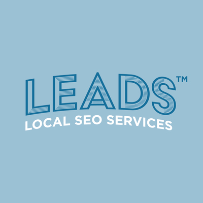 LEADS Local SEO Services in Winter Park, FL Internet Marketing Services