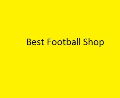 Best Football Shop in Financial District - New York, NY 10004 Football Club