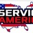 Service America Commercial Services in Vose - Beaverton, OR 97008 Cleaning Supplies