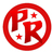 Pro-Rooter LLC in Norman, OK 73071 Plumbing & Sewer Repair