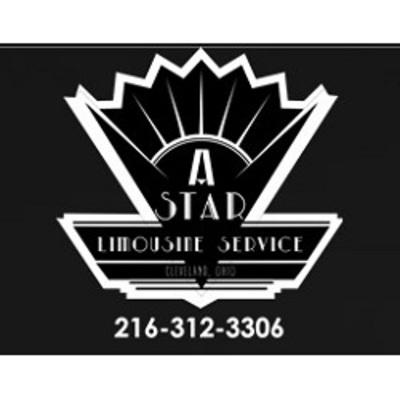 A Star Limousine LLC in Puritas Longmead - Cleveland, OH 44135 Limousine Service