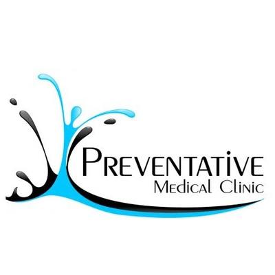 Preventative Medical Clinic in Omaha, NE 68154 Cosmetics - Medical