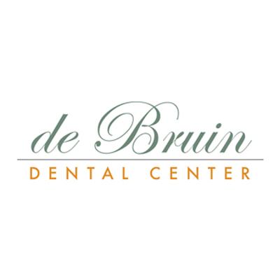 de Bruin Dental Center in South Central - Reno, NV 89511 Dentists