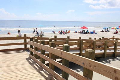 beach house rental myrtle beach in Myrtle Beach, SC 29572 Travel & Tourism