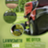 LawnSmith Lawn Care in Mount Carmel, IL 62863 Lawn & Garden Consultants