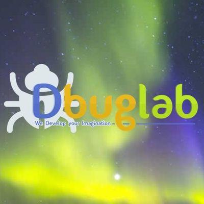 Dbug Lab in New york, NY 10001 Internet - Website Design & Development