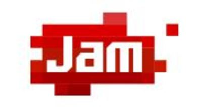 Jam Agency in Midtown - New York, NY 10001 Advertising, Marketing & PR Services