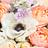 Alexander's Floral Shop in Victoria - Riverside, CA 92506 Florists