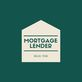 Mortgage Companies City Center District - Dallas, TX 75201
