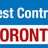 Pest Control Toronto in Toronto, OH 43002 Disinfecting & Pest Control Services