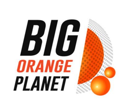 Big Orange Planet in Northwestern Denver - Denver, CO 80212 Internet - Website Design & Development