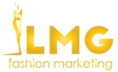 Fashion LMG in Midtown - New York, NY 10022 Advertising Marketing Boards