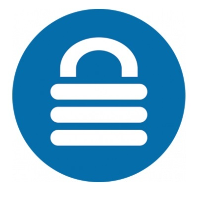 Secure Data Recovery Services in Near West Side - Chicago, IL Computer & Data Services