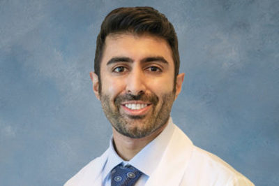 National Spine & Pain Centers - Kunal Sood, MD in Alexandria, VA 22306 Physicians & Surgeon Pain Management