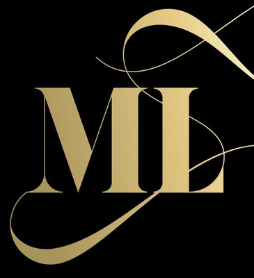 ML Delicate Beauty in Midlothian, VA Miscellaneous Business Services