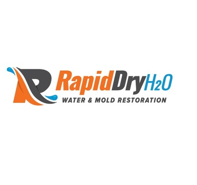 Rapid Dry Cleaning & Restoration in Granite City, IL Fire & Water Damage Restoration