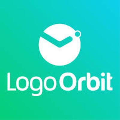 Logo Orbit in Chelsea - New York, NY 10001 Graphic Design Services