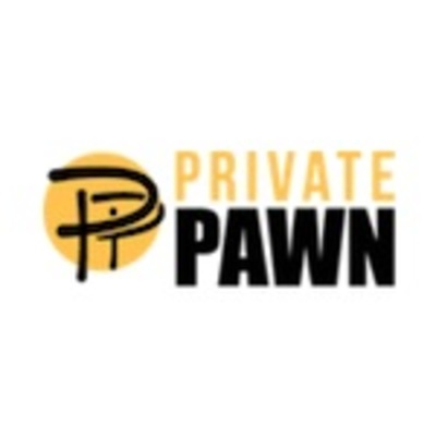 Private Pawn in West Central - Mesa, AZ 85203 Pawn Shops