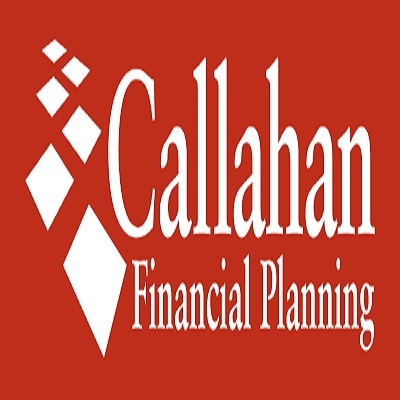 Callahan Financial Planning Company in Downtown - Lincoln, NE 68508 Financial Advisory Services