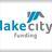 Lake City Funding in Draper, UT 84020 Mortgages & Loans