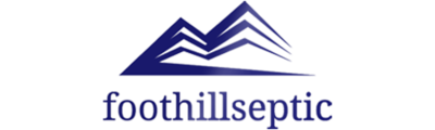 Foothill Septic in Lincoln, CA 95648 Septic Systems Installation & Repair