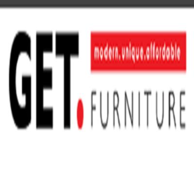 Sofa Bed in New York, NY 10012 Bedroom Furniture