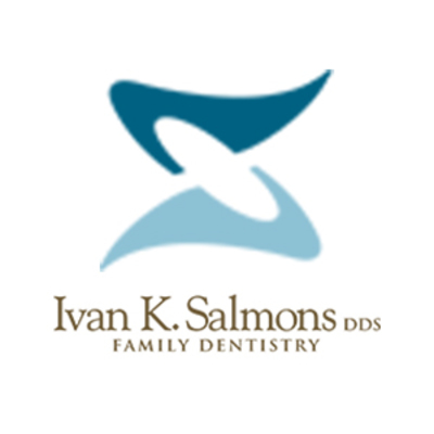Ivan K. Salmons, DDS in Sioux City, IA 51104 Dentists