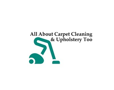 All About Carpet Cleaning & Upholstery Too in Myrtle Beach, SC 29577 Carpet & Rug Cleaners Commercial & Industrial