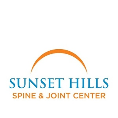 Sunset Hills Spine & Joint Center in Saint Louis, MO 63127