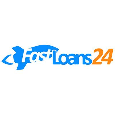 Quick Cash 24 Loan in Lodo - Denver, CO 80202 Loans Personal