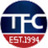 TFC Daytona Beach in Daytona Beach, FL 32119 Auto Loans
