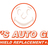 Gary's Auto Glass, Inc. in Alexandria, MN 56308 Auto Glass