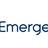 EmergeOrtho-Roanoke Rapids in Roanoke Rapids, NC 27870 Chiropractic Orthopedists