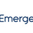 EmergeOrtho-Chatham Crossing in Chapel Hill, NC 27517 Chiropractic Orthopedists