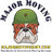 Major Moving in Ashburn, VA 20147 Building & House Moving & Erecting Contractors