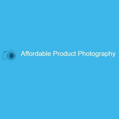 Affordable Product Photo in Hollywood, FL 33020 Photography