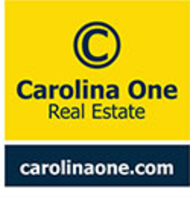 Carolina One Real Estate in Charleston, SC 29407 Real Estate