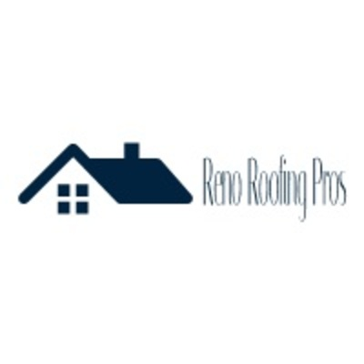 Quality Roofing Pros in East Reno - Reno, NV 89501 Roofing Contractors