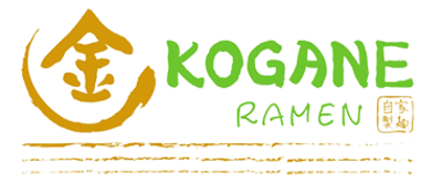 Kogane Ramen in Chelsea - New York, NY Japanese Restaurants
