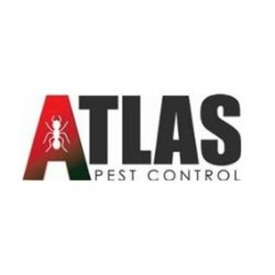 Atlas Termite & Pest Control in Norman, OK Exterminating and Pest Control Services