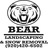 Bear Landscaping & Snow Removal in Oshkosh, WI 54904 Landscaping