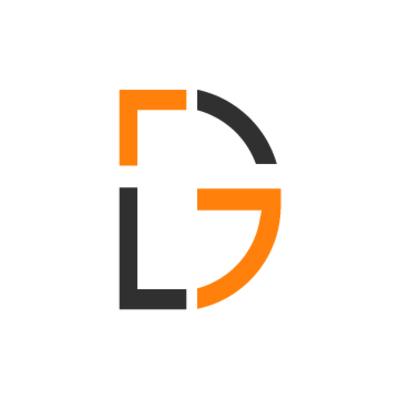 Logo Design Genius in Washington, DC 20006 Internet - Website Design & Development