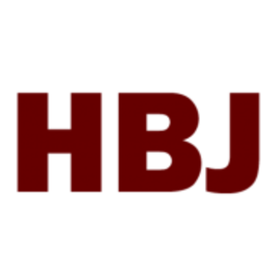 Hriday Rialch Junior Golfers in Pacifica, CA Golf Associations