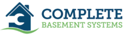 Complete Basement Systems in Denver, CO 80239 Foundation Contractors